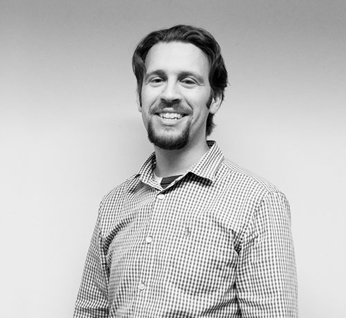 DMA Europa Group Philip Howe Account Manager Profile Image