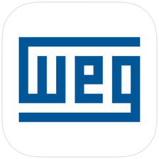WEG_Augmented_Reality_App_icon