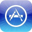Apple_app-store-icon