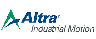 Altra Industrial Motion Logo DMA Europa Group