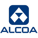 ALCOA has used MTT for their translation needs.
